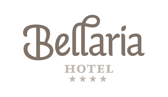 Hotel Iasi Bellaria - beauty and refinement aside art